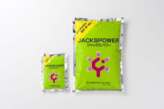 ジャックスパワー®